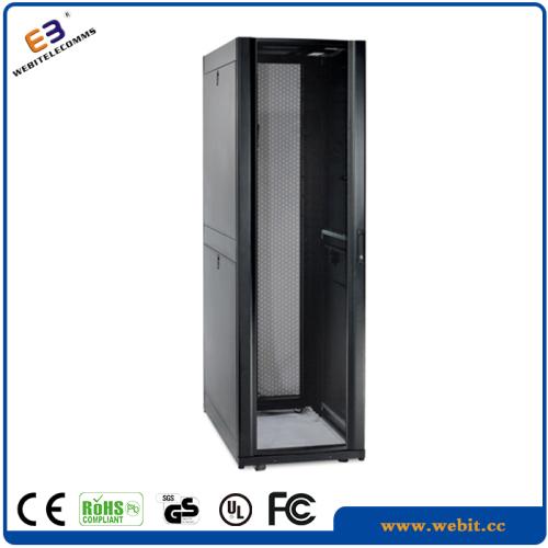 """19"""" cabling server rack cabinet"""