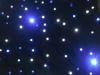led star light curtain for stage backdrops