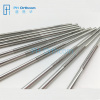 Mid Thread Positive Pins 16x20mm/20x24mm Various types options Surgical Insturments Orthopaedic Instruments