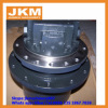 PC28UU FINAL DRIVE PC28UU-2 PC28-2 PC28UU-1 PC28 TRAVEL MOTOR 21U-60-22101 20P-60-73106 20P-60-73200
