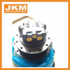 final drive PC50UU travel motor PC50UU-2E PC50 track drive 20U-60-12200 20U-60-23310 20U-60-23320 20U-60-23410