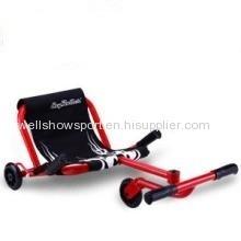 Ezyroller with three wheel/Ezy Roller/Ezy-roller/Ezyroll Scooter/Ezy Roll Scooter/Ezy-roll scooter