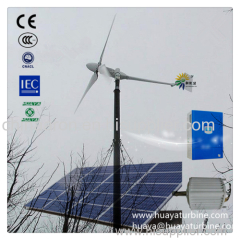 3kw wind generator for home use