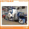 Vacuum furnace vacuum sintering machine