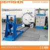 Industrial sintering furnace vacuum furnace
