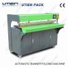 Automatic Impulse Folding Plastic Banner Welder