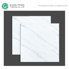 Peel Glazed Porcelain Tile Elevation Hall Flooring Designs