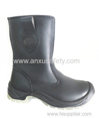 safety shoes safety boots working shoes