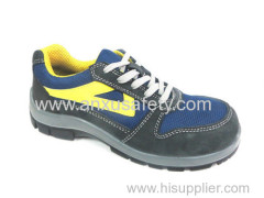 AX16008 safety shoe worker shoe