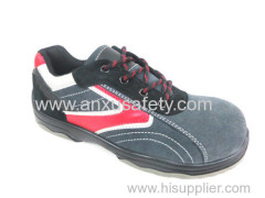 AX16009 sport safety shoes