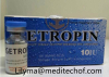 genotropin HGH best price growth hormone for bodybuilding