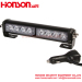 High Bright LED Grille Vehicle Surface Mount Emergency Light for Truck