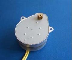 cw ccw permanente magneet tyj50-8a7 49tyj 60ktyz 49tyz 50ktyz 49tyd 50tyz tyd 50 ty49 4W 5W 1 tpm 6V 12V 24V ac synchronou