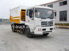 20T caminhão de transferência de lixo