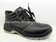 AX05019 action leather safety boots
