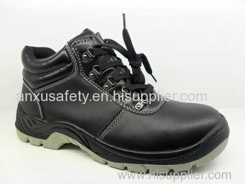 Safety footwear safety boots safety shoes industrial shoes industrial boots