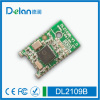 low energy hc 05 bluetooth module for smart device