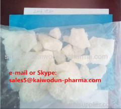 4cec 4cec 4cec 4cec 4cec 4cec 4cec 4cec 4cec 4cec 4cec 4cec 4cec big crystal 99.5% high purity pharmaceutical products