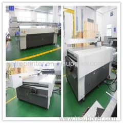 ceramic printer ceramic inkjet printer laser printer for ceramic decal uv printer