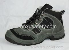 safety footwear sport shoes hiking shoes