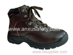 AX05021 actiong leather safety boots