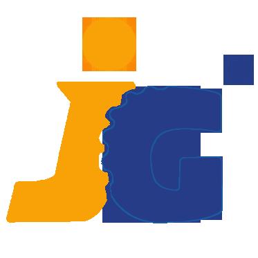 RUIAN JG PU MACHINE COMPANY