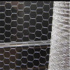 Heavy Galvanized Wire Gabion Baskets