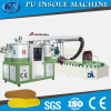 good price insole machine / Shoe Making Machine