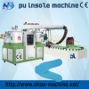 JG-805 leather shoe sole machine