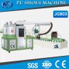 shoe mould making machine
