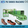 sole-making machinery for women shoes