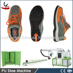 China wenzhou china safety shoes manufacturer
