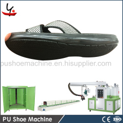 pu shoe injection moulding machine for sale
