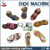 PU Shoemaking moulding car