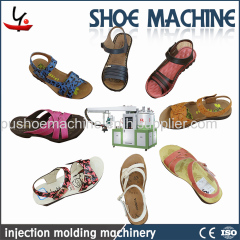 PU Shoemaking moulding car