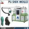 gentleman shoe wenzhou Shoe Making Machine