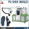 shoe manufacturers shoe product line