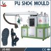 footwear manufacturing machine /polyurethane machine