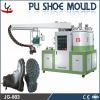 JG 803 safety shoes shoe making machine