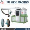 pu injection slippers for by making machine