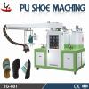 PU Slipper Make Machine / Injection Molding Machine