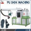 2017 new PU shoe sole injection molding machine