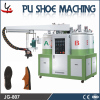 pu footwear machine price