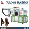 shoe sole foaming machine for making sandals