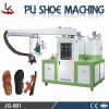 sandal shoe making machine