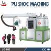 ladies shoes shoe-making machine