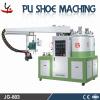 wenzhou Shoe Making Machine