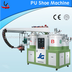 pu sandals shoemakers equipment
