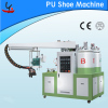 pu shoe footwear equipment