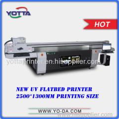digital glass printing machine low cost glass printing machine flatebed printer in Digital Printers